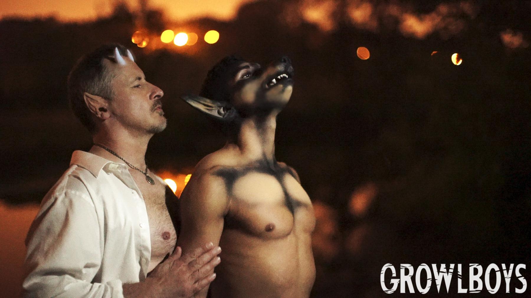 buffalo gay mens chorus christmas review