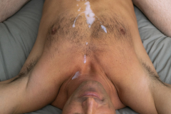 gbs007-Racoon-Stray-Fucking_Landlords-ch2-38