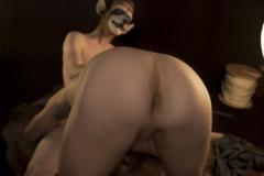 gbs0013-growlboys-gay_furry_porn_cartoon_anthro_transformation-pic17