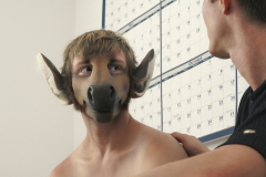 gbs0014-growlboys-gay_furry_porn_cartoon_anthro_transformation-pic04