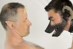 growlboys-0018-gfur_furry_porn-gay_transformation-tf-pup_play-pic07
