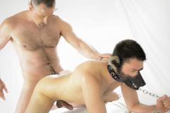 growlboys-0018-gfur_furry_porn-gay_transformation-tf-pup_play-pic13