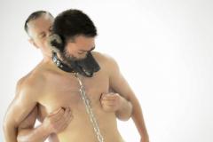 growlboys-0018-gfur_furry_porn-gay_transformation-tf-pup_play-pic15