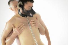 growlboys-0018-gfur_furry_porn-gay_transformation-tf-pup_play-pic16