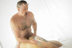growlboys-0018-gfur_furry_porn-gay_transformation-tf-pup_play-pic20