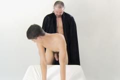 growlboys-0019-gfur_furry_porn-gay_transformation-tf-pup_play-pic02