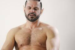 growlboys-0019-gfur_furry_porn-gay_transformation-tf-pup_play-pic13