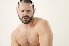 growlboys-0019-gfur_furry_porn-gay_transformation-tf-pup_play-pic19