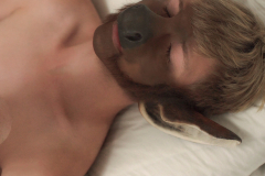 growlboys-0020-gfur_furry_porn-gay_transformation-tf-pup_play-pic10