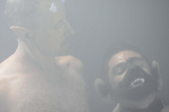 130703_gbs_04-growlboys-0021-gfur_furry_porn-gay_transformation-tf-pup_play-pic01