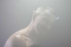 130703_gbs_04-growlboys-0021-gfur_furry_porn-gay_transformation-tf-pup_play-pic03