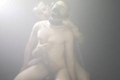 130703_gbs_04-growlboys-0021-gfur_furry_porn-gay_transformation-tf-pup_play-pic04