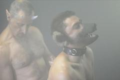 130703_gbs_04-growlboys-0021-gfur_furry_porn-gay_transformation-tf-pup_play-pic05