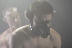 130703_gbs_04-growlboys-0021-gfur_furry_porn-gay_transformation-tf-pup_play-pic08