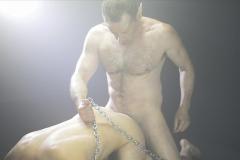 130703_gbs_04-growlboys-0021-gfur_furry_porn-gay_transformation-tf-pup_play-pic14