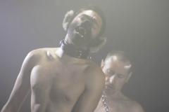 130703_gbs_04-growlboys-0021-gfur_furry_porn-gay_transformation-tf-pup_play-pic15