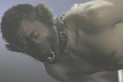 130703_gbs_04-growlboys-0021-gfur_furry_porn-gay_transformation-tf-pup_play-pic21