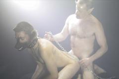 130703_gbs_04-growlboys-0021-gfur_furry_porn-gay_transformation-tf-pup_play-pic23