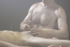 130703_gbs_04-growlboys-0021-gfur_furry_porn-gay_transformation-tf-pup_play-pic26
