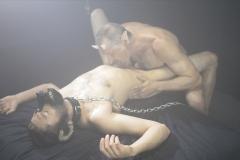 130703_gbs_04-growlboys-0021-gfur_furry_porn-gay_transformation-tf-pup_play-pic29