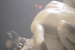 130703_gbs_04-growlboys-0021-gfur_furry_porn-gay_transformation-tf-pup_play-pic30