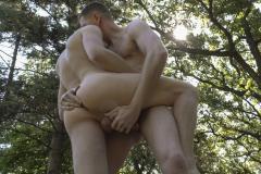 growlboys-0022-gfur_furry_porn-gay_transformation-tf-pup_play-pic07