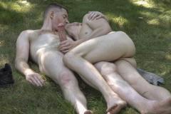 growlboys-0022-gfur_furry_porn-gay_transformation-tf-pup_play-pic25