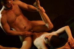 growlboys-0023-gfur_furry_porn-gay_transformation-tf-pup_play-pic03