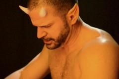 growlboys-0023-gfur_furry_porn-gay_transformation-tf-pup_play-pic14
