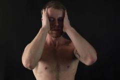 growlboys-gbs0026-gfur-furry-porn-gay-transformation-tf-pup-play-002