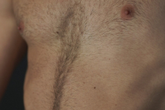growlboys-gbs0026-gfur-furry-porn-gay-transformation-tf-pup-play-005