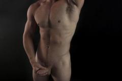 growlboys-gbs0026-gfur-furry-porn-gay-transformation-tf-pup-play-006