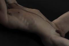 growlboys-gbs0026-gfur-furry-porn-gay-transformation-tf-pup-play-009