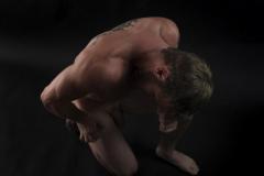 growlboys-gbs0026-gfur-furry-porn-gay-transformation-tf-pup-play-010