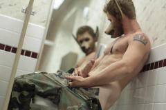 growlboys-gbs0026-gfur-furry-porn-gay-transformation-tf-pup-play-016