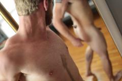 growlboys-gbs0026-gfur-furry-porn-gay-transformation-tf-pup-play-01b