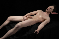 200220_gbs_01-growlboys-gbs0031-gfur-furry-porn-gay-transformation-tf-pup-play-002