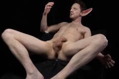 200220_gbs_01-growlboys-gbs0031-gfur-furry-porn-gay-transformation-tf-pup-play-004