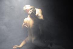 growlboys-gbs0034-gfur-furry-porn-gay-transformation-tf-pup-play-010
