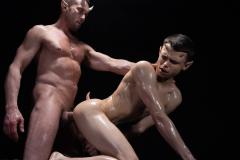 growlboys-gbs0035-gfur-furry-porn-gay-transformation-tf-pup-play-017