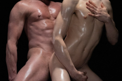 growlboys-gbs0035-gfur-furry-porn-gay-transformation-tf-pup-play-023