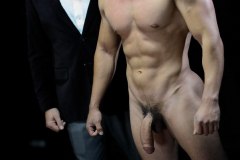 growlboys-gbs0036-gfur-furry-porn-gay-transformation-tf-pup-play-019